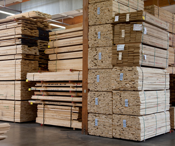 products_plywood-fpo