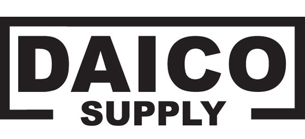 DAICO Supply – Dallas / Fort Worth, Texas leading building material distributors